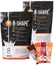 Shape KIT